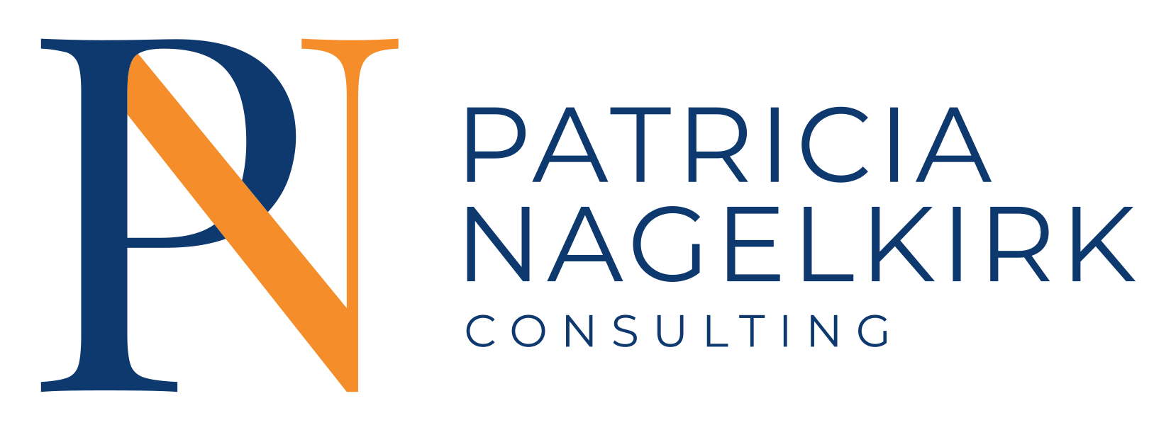 Patricia Nagelkirk Consulting